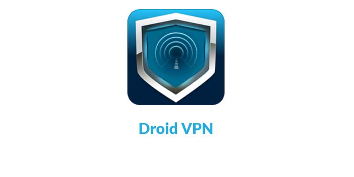 Download Droid VPN APK Terbaru