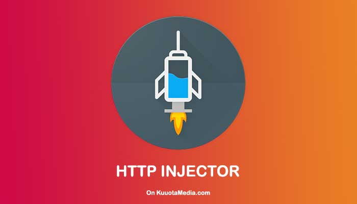 Download HTTP Injector APK Gratis