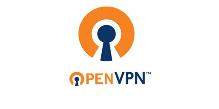 Download Open VPN APK Terbaru