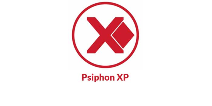 Download Pshiphon XP APK Terbaru