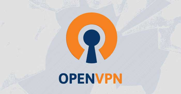 Download open VPN APK
