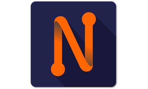 Netloop VPN