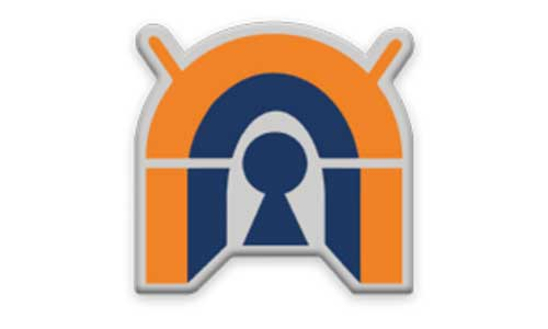 OpenVPN for Droid
