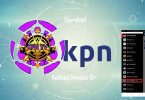 download kpn tv
