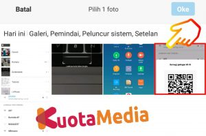 Cara Mengetahui Password Wifi 18
