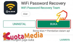 Cara Mengetahui Password Wifi 31