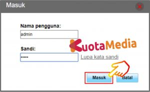 Cara Mengetahui Password Wifi 50