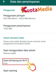 Cara Share Membagikan Video Youtube ke Status WhatsApp 10 1