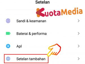Cara Share Membagikan Video Youtube ke Status WhatsApp 12 1