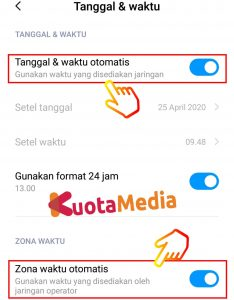 Cara Share Membagikan Video Youtube ke Status WhatsApp 14 1