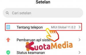 Cara Share Membagikan Video Youtube ke Status WhatsApp 15 1