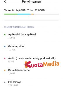 Cara Share Membagikan Video Youtube ke Status WhatsApp 17 1