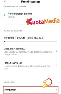 Cara Share Membagikan Video Youtube ke Status WhatsApp 18 1