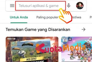 Cara Share Membagikan Video Youtube ke Status WhatsApp 2 1
