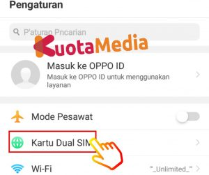 Cara Share Membagikan Video Youtube ke Status WhatsApp 20