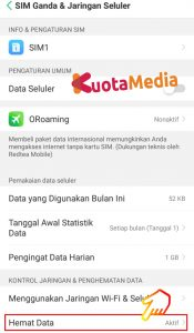 Cara Share Membagikan Video Youtube ke Status WhatsApp 21