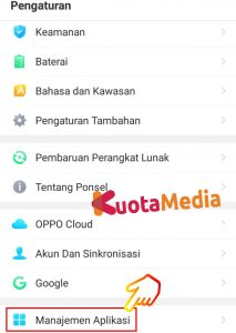 Cara Share Membagikan Video Youtube ke Status WhatsApp 28