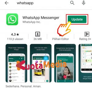 Cara Share Membagikan Video Youtube ke Status WhatsApp 3 1