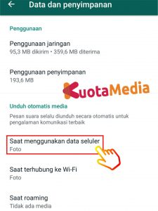 Cara Share Membagikan Video Youtube ke Status WhatsApp 8 1