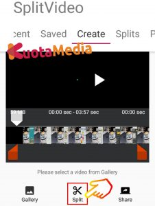 Cara Upload Video Panjang Di Status Whatsapp 17