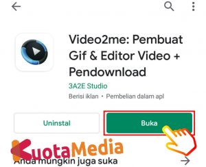 Cara Upload Video Panjang Di Status Whatsapp 24
