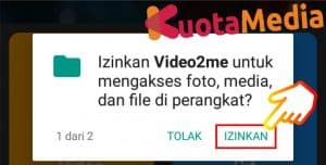 Cara Upload Video Panjang Di Status Whatsapp 25