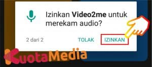 Cara Upload Video Panjang Di Status Whatsapp 26