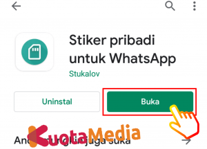 Cara Membuat Stiker Whatsapp Di PC Laptop 12
