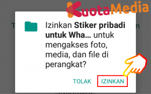 Cara Membuat Stiker Whatsapp Di PC Laptop 13 1