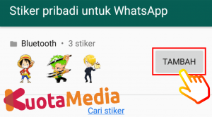 Cara Membuat Stiker Whatsapp Di PC Laptop 14