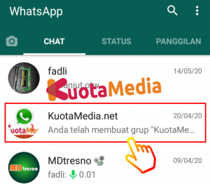 Cara Membuat Stiker Whatsapp Di PC Laptop 16