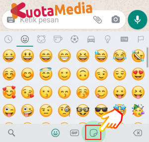 Cara Membuat Stiker Whatsapp Di PC Laptop 18