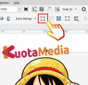 Cara Membuat Stiker Whatsapp Di PC Laptop 5