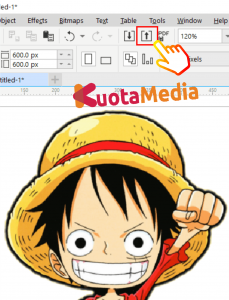Cara Membuat Stiker Whatsapp Di PC Laptop 9