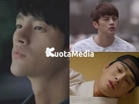 Drama dan Film Seo In Guk